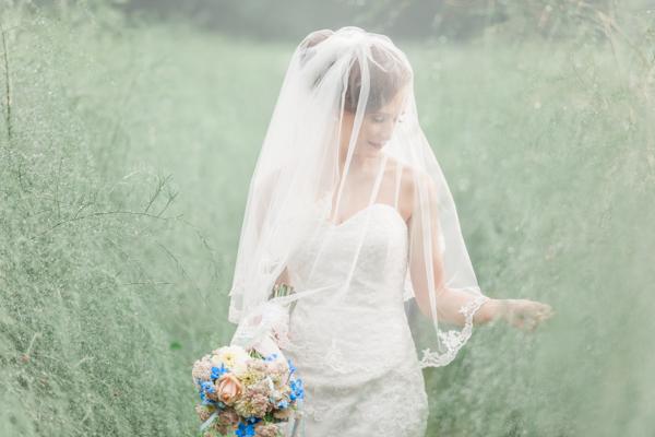 trouwreportage-2261
