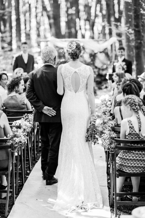 wat kost een trouwreportage