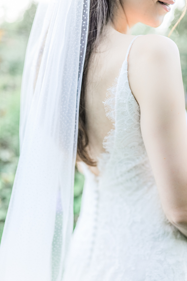 bruidsfotoaward